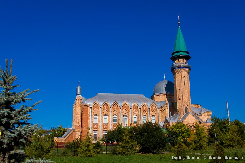 город сорочинск оренбургской области знакомства