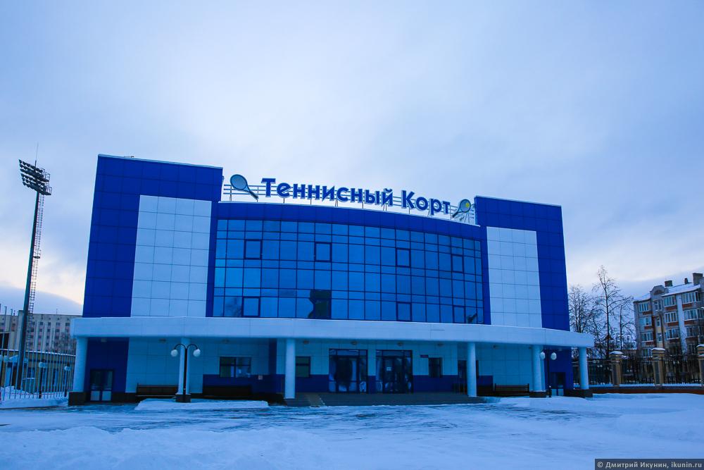 HQ Дёшево Череповец
