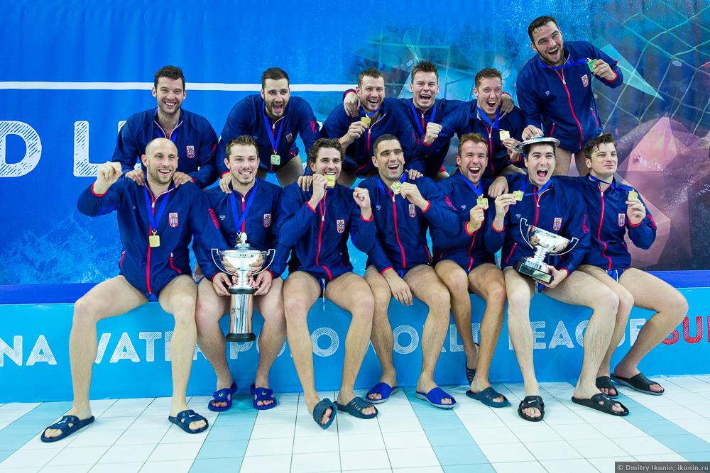 Спорт в Казахстане  Википедия