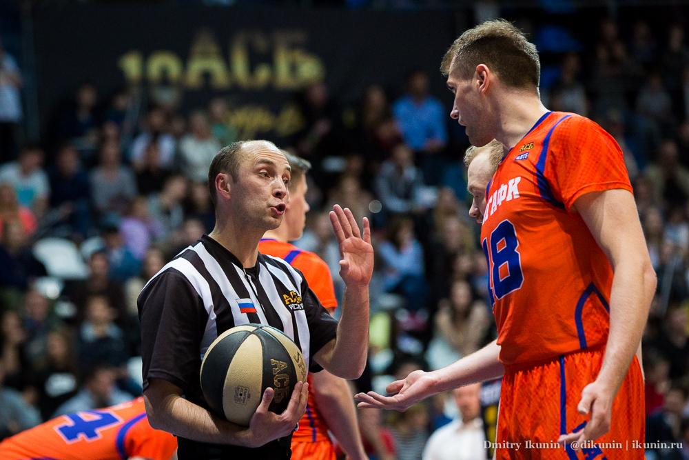 Дмитрий Семенас