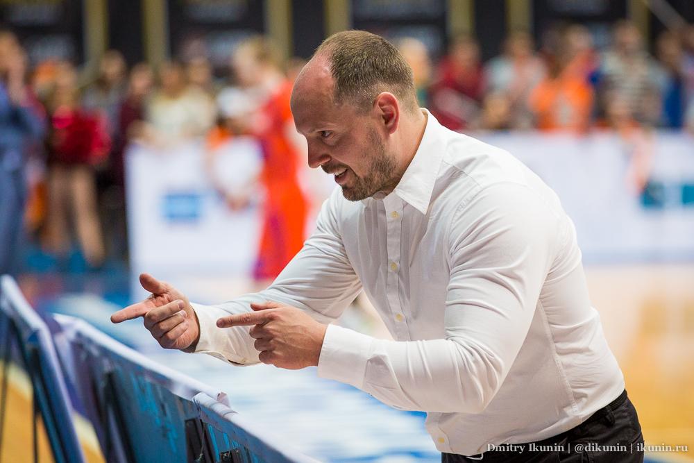 Илья Бражников