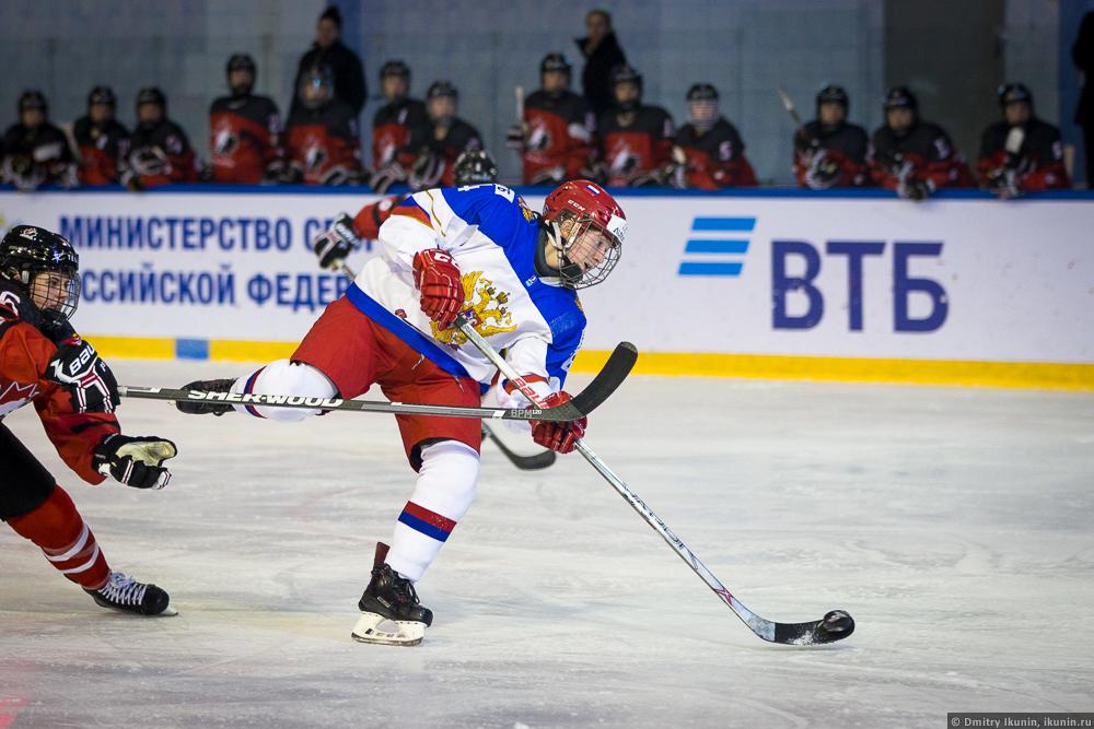 Анастасия Якубива