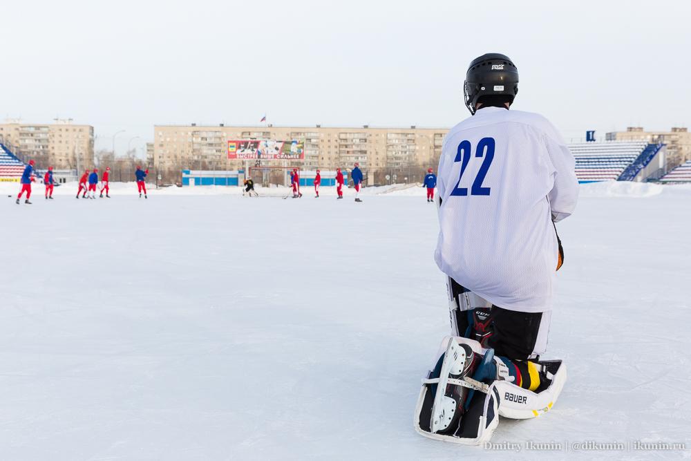 Никита Немытов